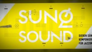 sungsound foto